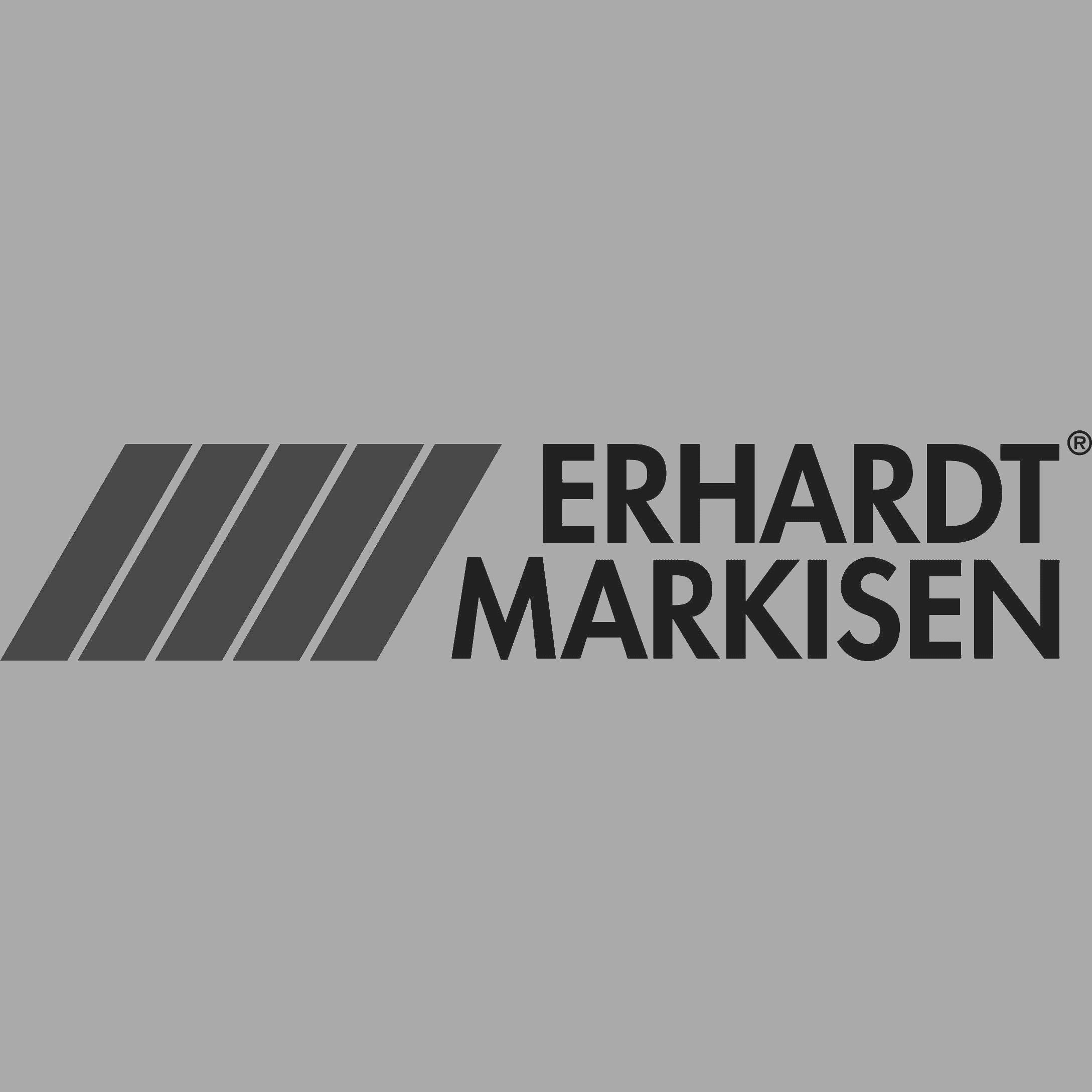 ErhardtMarkisen_Logo4C_SW