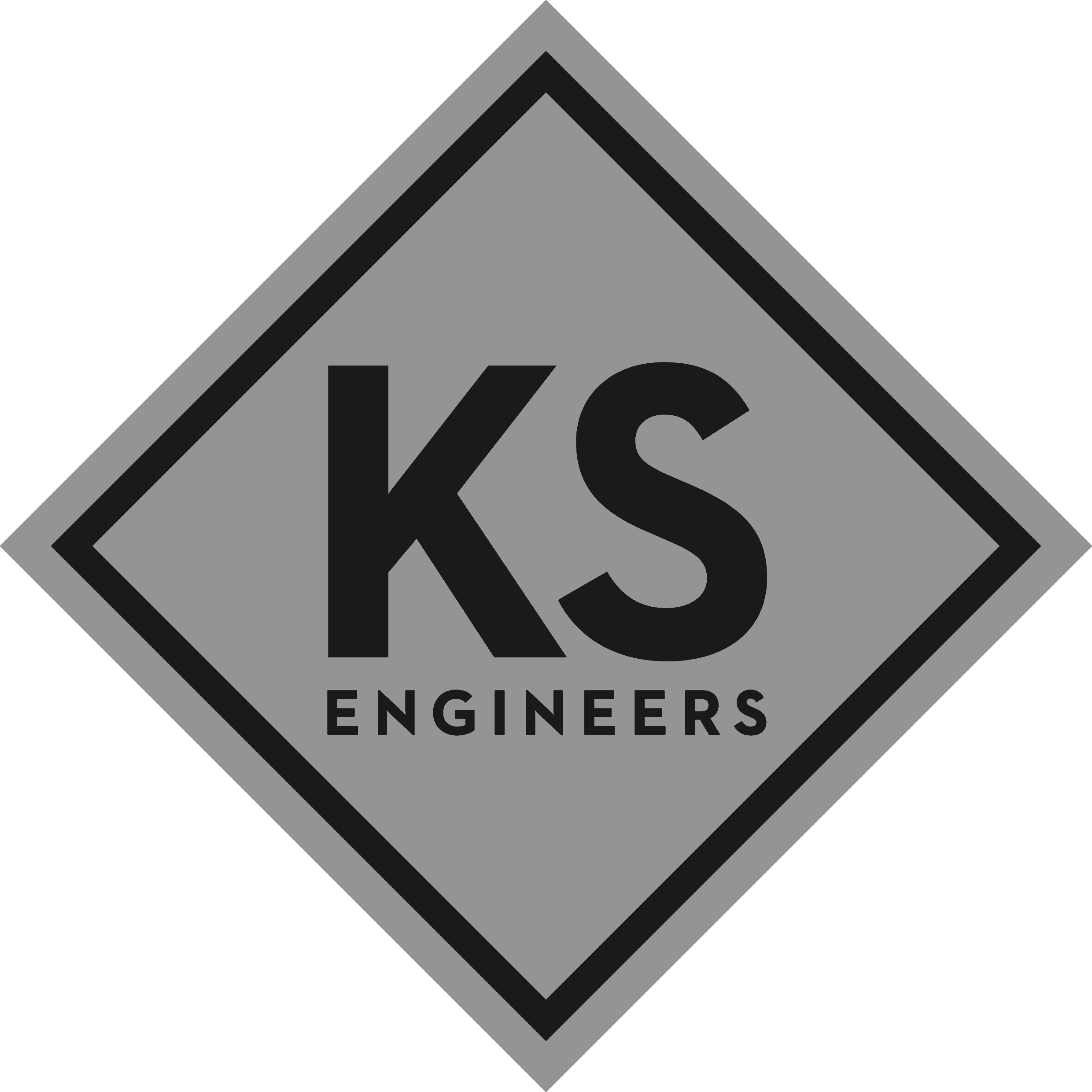 KS-Engineers-logo_SW