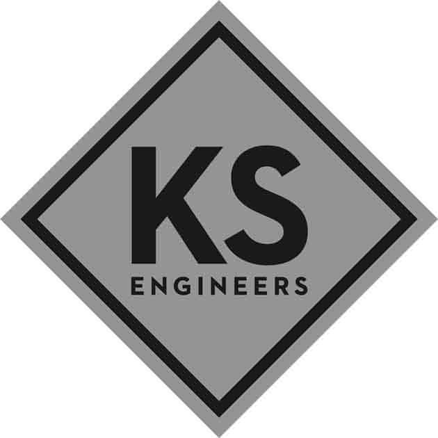 KS-Engineers-logo_SW_transparent