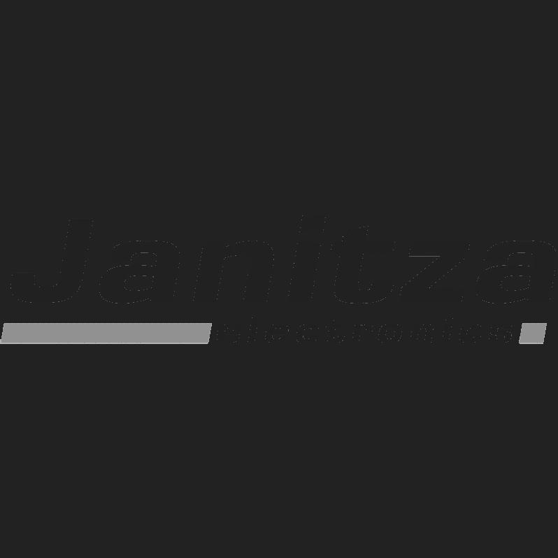 janitza-electronics-logo_SW
