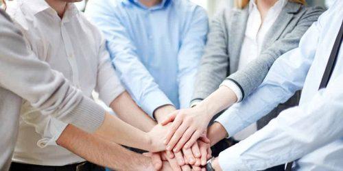 Qualitaet-sicherheit-partner